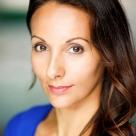 Rebecca Giacopazzi