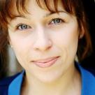 Rebecca Seale