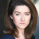 Rebecca Gilliland