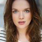 Robyn Grant