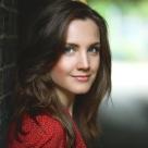 Rosanna Hyland