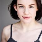 Rebecca Jayne-Davies