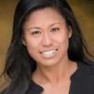 Rachel Jayne Picar