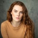 Rebecca Lafferty