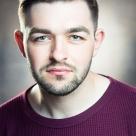 Robbie McArtney