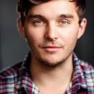 Robbie Durham