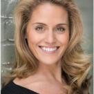 Robyn Mellor