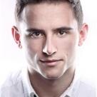 Rory Phelan