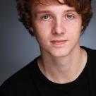 Ryan Owen