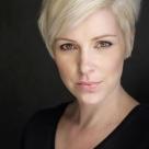 Sarah Rose Denton