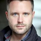 Stewart Briggs