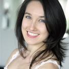 Sophie Camble
