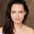 Natasha Agnew