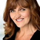 Susie Fenwick