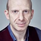 Steve Furst