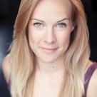 Sophie Hirst