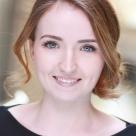 Shannon Kavanagh