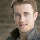 Shane McDaid