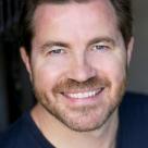 Stephen McGlynn