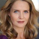 Sophie Millett