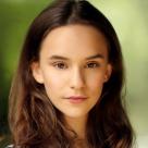 Sophia Pettit