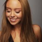 Sophie Usher