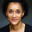 Suzanne Packer