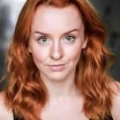 Samantha Richards