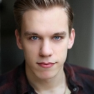 Steffan Lloyd-Evans
