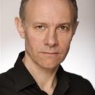 Stephen Pallister