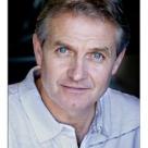 Steven Pinder