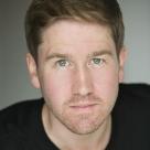 Stuart Hickey