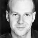 Stuart Dawes