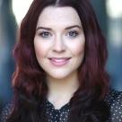 Tabitha Camburn