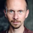 Tom Godwin