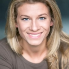 Tessa Kadler