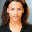Natasha Leaver