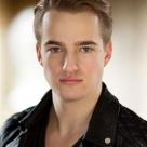Toby Miles