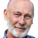 Tony Stansfield