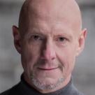 Toby Wynn-Davies