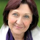 Ursula Mohan