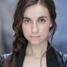 Rebecca Wicking