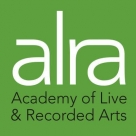 Academy of Live and Recorded Arts (ALRA)