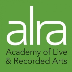 academy-of-live-and-recorded-arts-alra
