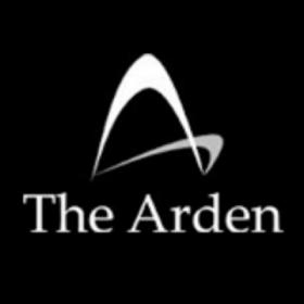 arden-school-of-theatre