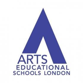 arts-educational-schools-london