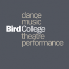 Bird College of Dance