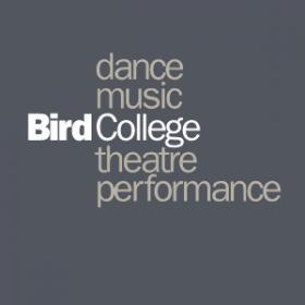 bird-college-of-dance