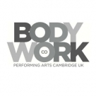 Bodywork Company Cambridge Dance Studios