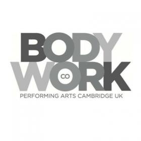 bodywork-company-cambridge-dance-studios